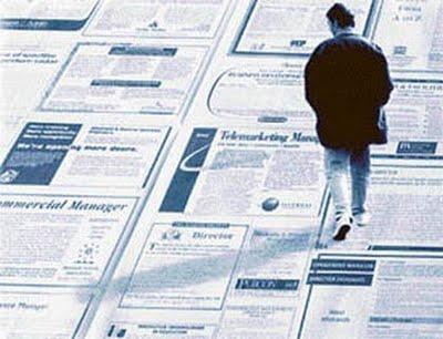 Да бъдеш мобилизиран означава да се отнасяш към труда си не като към дейност, а като към възможност.