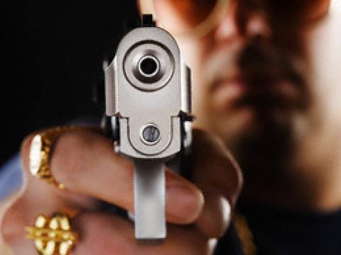 """Криминалите и лумпените са """"дружеска класа"""" на управляващата и я подпомагат в терора над народа с други средства"""