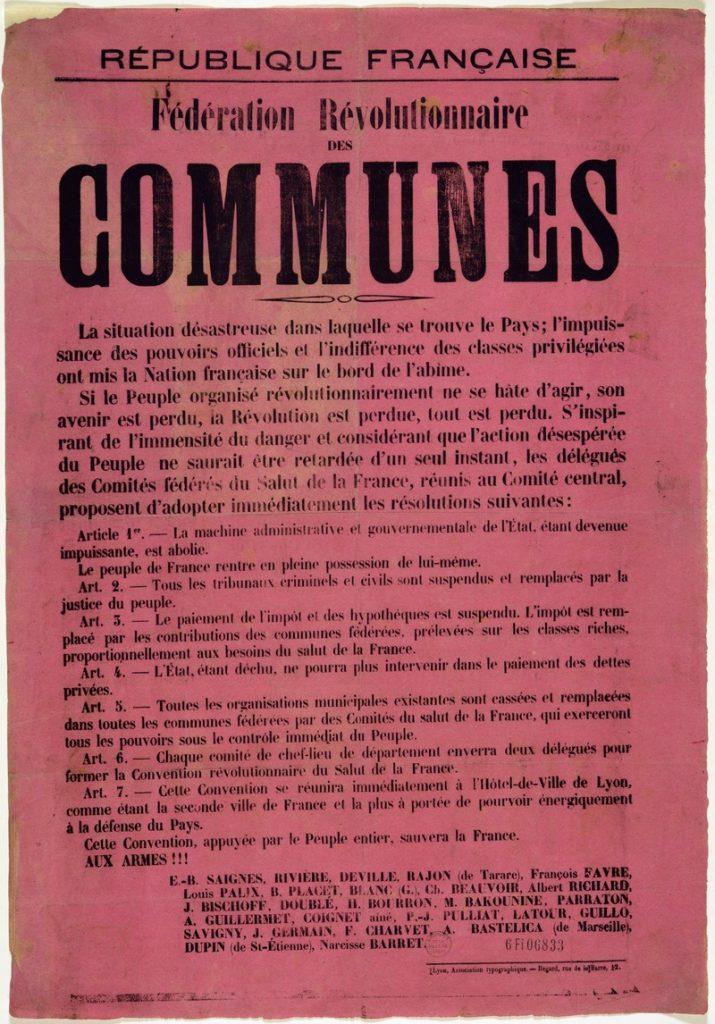 affiche_premiere_commune_de_lyon_archives_municipales_de_lyon_6fi_6833-tif