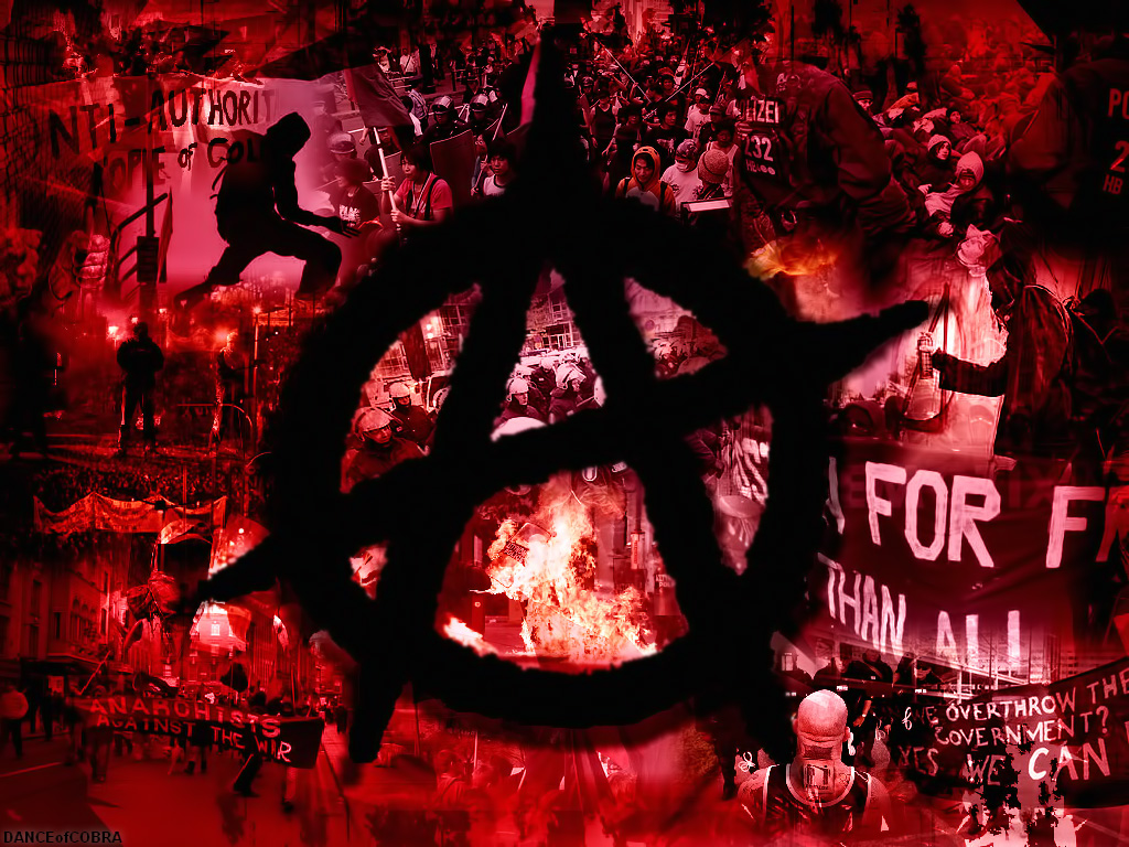 anarchist-wallpaper__yvt2