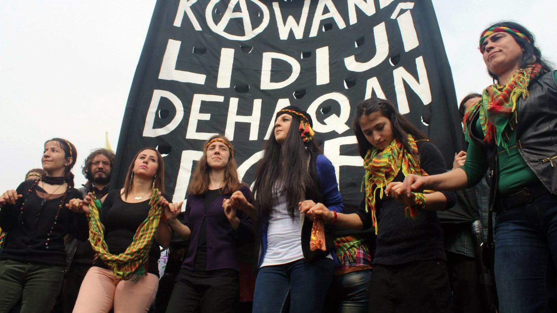anarchist_women_turkey