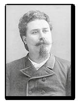 Джо Лабади